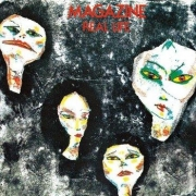 Magazine - Real Life (LP)