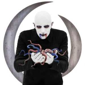 A Perfect Circle - Eat The Elephant (CD)