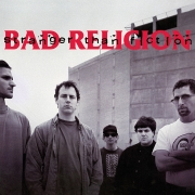 Bad Religion - Stranger Than Fiction: Remastered (CD)