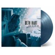 Beth Hart - Leave This Light On (2LP)