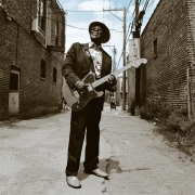 Buddy Guy - Bring 'Em In (2LP)