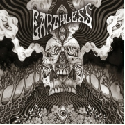 Earthless - Black Heaven (Digi CD)