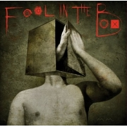 "Fool In The Box - Fool In The Box (12"" Vinyl+CD)"