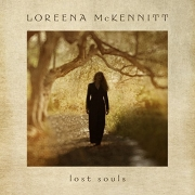 Loreena McKennitt - Lost Souls (Deluxe Box Set)