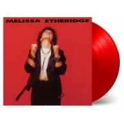 Melissa Etheridge - Melissa Etheridge (LP)