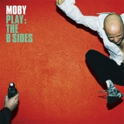 Moby - Play: The B Sides (2LP)