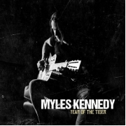 Myles Kennedy - Year Of The Tiger (LP)