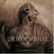 Primordial - Exile Amongst The Ruins (2LP)
