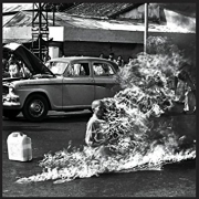 Rage Against The Machine - XX: 20th Anniversary Edition (CD)