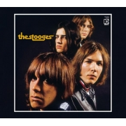 The Stooges ‎- The Stooges (Deluxe 2CD)