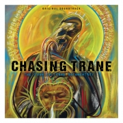 O.S.T. - Chasing Trane: The John Coltrane Documentary (CD)