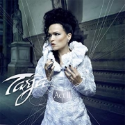 Tarja - Act III (2CD)