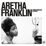 Aretha Franklin - Sunday Morning Classics (2LP)