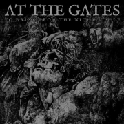 At The Gates - To Drink From The Night Itself (Limited Deluxe Vinyl/CD Box Set)