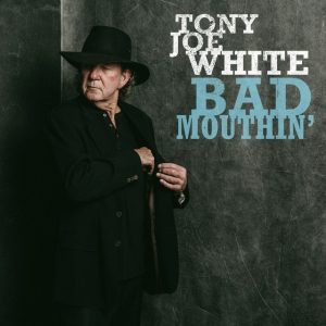 Tony Joe White - Bad Mouthin' (Coloured 2LP)