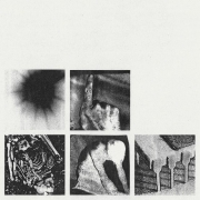 Nine Inch Nails - Bad Witch (CD)