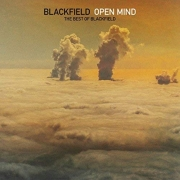 Blackfield - Open Mind (Digi CD)