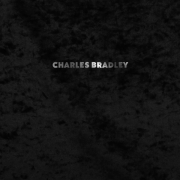 Charles Bradley - Black Velvet (Deluxe 2LP Box Set)