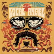 Brant Bjork - Local Angel (Digi CD)