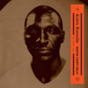 Cedric Burnside - Benton County Relic (LP)