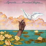 Cymande - Promised Heights (LP)