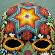 Dead Can Dance - Dionysus (Digi CD)