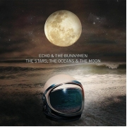 Echo & The Bunnymen - The Stars, The Oceans & The Moon (2LP)