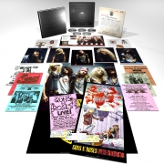Guns N' Roses - Appetite For Destruction: Remastered (Super Deluxe Edition)