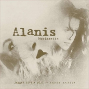 Alanis Morissette - Jagged Little Pill (Deluxe 2CD)