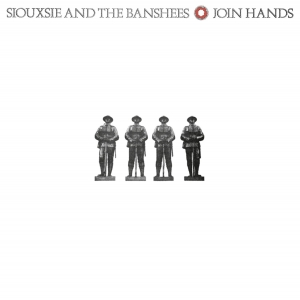 Siouxsie And The Banshees - Join Hands (LP)