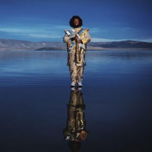 Kamasi Washington - Heaven & Earth (2CD)