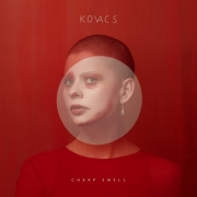 Kovacs - Cheap Smell (2LP)