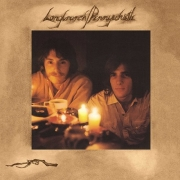 Longbranch / Pennywhistle - Longbranch / Pennywhistle (CD)
