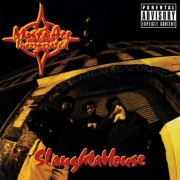 Masta Ace Incorporated - SlaughtaHouse (2LP)