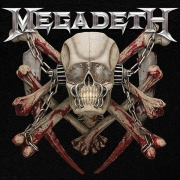 Megadeth - Killing Is My Business…And Business Is Good: The Final Kill (Special Digi CD)