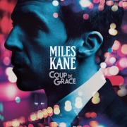 Miles Kane - Coup De Grace (Coloured LP)