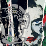 The Cure - Torn Down: Mixed Up Extras (2LP)
