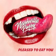 Nashville Pussy - Pleased To Eat You (CD)
