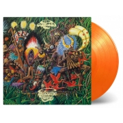 Osibisa - Welcome Home (Coloured LP)