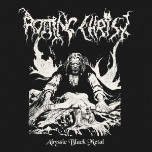 Rotting Christ - Abyssic Black Metal (2LP)