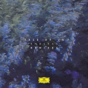 Tale Of Us - Endless: Remixes (2LP)