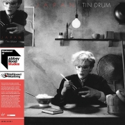 Japan - Tin Drum (2LP)