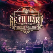 Beth Hart - Live At The Royal Albert Hall (2LP)