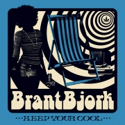 Brant Bjork - Keep Your Cool (CD)