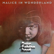 Paice Ashton Lord - Malice In Wonderland (2LP)