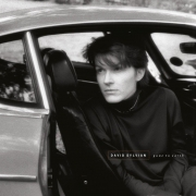 David Sylvian - Gone To Earth (2LP)