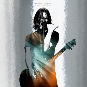 Steven Wilson - Home Invasion: In Concert At The Royal Albert Hall (5LP Box Set)