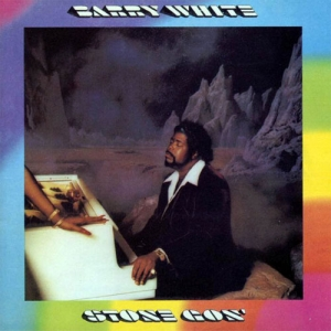 Barry White - Stone Gon' (LP)