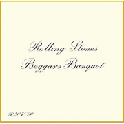 The Rolling Stones - Beggars Banquet: 50th Anniversary (CD)
