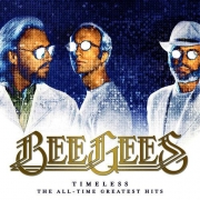 Bee Gees - Timeless: The All-Time Greatest Hits (2LP)